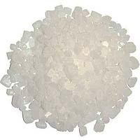Candy Sugar Light - 1lb Bag