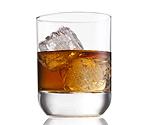 Vacu Vin Whiskey Glass - Set of 2