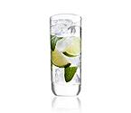 Vacu Vin Long Drink Glass - Set of 2