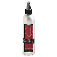 Wine Away Red Wine Stain Remover 8 oz