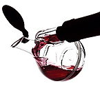 Vino Dose Wine Aerator Dispenser