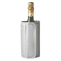Bottle Cool Deluxe Wine and Champagne Chiller Sleeve