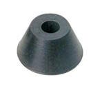 Coil Rubber Grommet