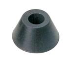 Coil Rubber Grommet