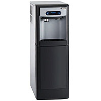 7 Series Freestanding Ice & Water Dispenser - Internal Filter