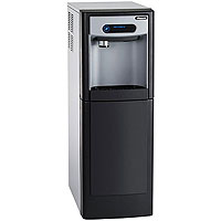 7 Series Freestanding Ice Dispenser - Internal Filter