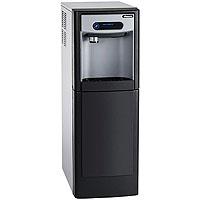 7 Series Freestanding Ice & Water Dispenser - Internal Filter