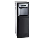 Follett 7FS100A-NW-NF-ST-00 - 7 Series Freestanding Ice & Water Dispenser - No Filter