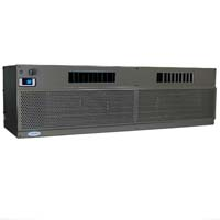 Split System Wine Cellar Cooling Unit (2000 Cu. Ft. Capacity)