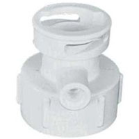 Plastic Series Flusher for Import Guinness® U System