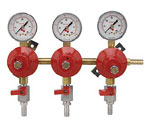 8033 Economy 3 Product Secondary Co2 Regulator