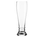 Schott Zwiesel Tritan Bavaria Beer Glass - Set of 6