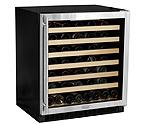 Marvel 8SWCE Wine Cellar