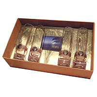 Mojito Gift Set