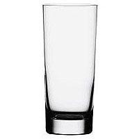 Classic Bar Longdrink Glass, Set of 2