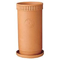 Tuscan Bottle Cooler (Tall)