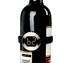 Wine Collar 9341Thermometer