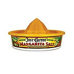 Jose Cuervo Margarita Salt
