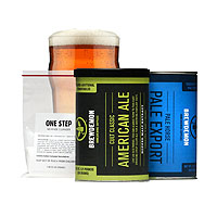 Cult Classic American Ale Plus Refill