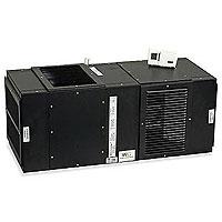 1/2 Ton 5,500 BTU Wine Cellar Cooling Unit