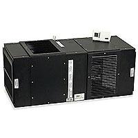 2 Ton 15,200 BTU Wine Cooling Unit