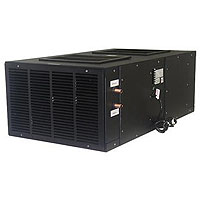 2 Ton Water Cooled 15,200 BTU Wine Cooling Unit
