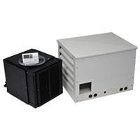 1 Ton 8,000 BTU Split System Wine Cooling Unit