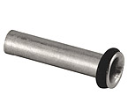 Kegco Ball Lock Keg Gas Tube