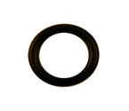 Kegco AB-PVOR Poppet Valve O-Ring for Ball Lock Tank Plug
