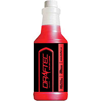 Advanced Acid Line Cleaner Red Tracer 32 oz