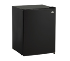 Avanti AR2412B - 2.4 Cu. Ft. All Refrigerator