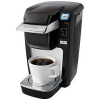 Keurig Mini B30 Personal Brewer Pod Coffee Maker