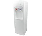 Oasis BGP1SHS Hot 'N Cold Water Cooler