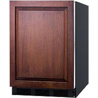 Summit BI541BIF Refrigerator