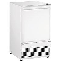 Built-in Ice Maker - White