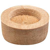 Keystone - Wooden