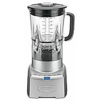 PowerEdge 1000-Watt Blender