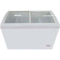 CFC86F0WG Freezer