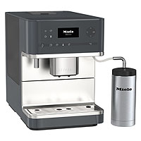 2 Photo of CM 6310 Black Coffee System