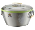 Margaritaville CP1002-000-000