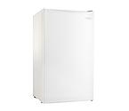 Danby DCR032C1WDB 3.2 cu.ft. Compact Refrigerator - White