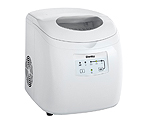 Danby DIM2500WDB Portable Ice Maker - White