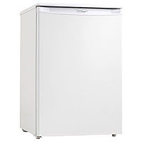 4.3 Cu. Ft. Upright Freezer