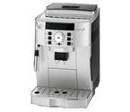De'Longhi ECAM22110SB Magnifica XS Super Automatic Espresso Machine
