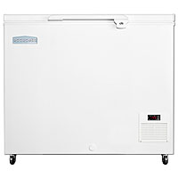 Summit EL21LT 8.1 Cu. Ft. Extra Low-Temperature -45°C Freezer