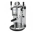Waring ES1500 Vero Barista Professional Espresso Maker - Chrome