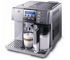 De'Longhi ESAM6620 Gran Dama Super Automatic Espresso Machine