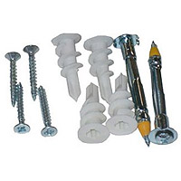 Drywall Mounting Kit