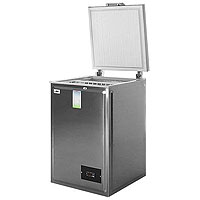 3.6 Cubic Foot Laboratory Freezer