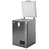 3.6 Cubic Foot Laboratory Freezer